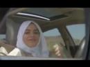 когда в саудовской Аравии разрешили водить авто женщинам
