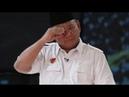 2018 Tahun Penuh Az 4b Buat Prabowo