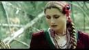 Виктория Оганисян - Обійми мене
