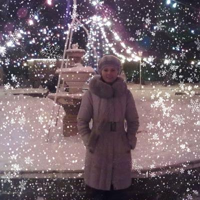 Дамира Султанова, 12 марта , id165265190