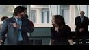 Как женить холостяка Русский трейлер 2018