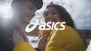 ASICS GEL KAYANO 5 OG - A True Storie with Ana Sotillo Recycled J