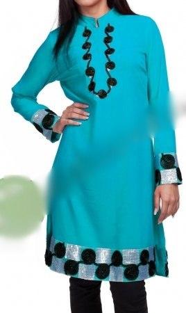 Мусульманские платья исламская