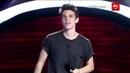 """La Voz Argentina on Instagram: """"¡Así comenzaba la performance de Tomás Maldonado! 🎵Friends de Justin Bieber LaVozArgentina 👊"""""""