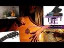 Культурно развивающий проект Ноосфера Элементарная теория музыки Введение