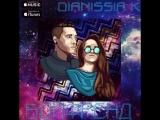 Dianissia K -