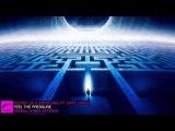 Mutiny UK &amp Steve Mac ft. Nate James - 'Feel The Pressure' (Axwell &amp NEW_ID Remix)