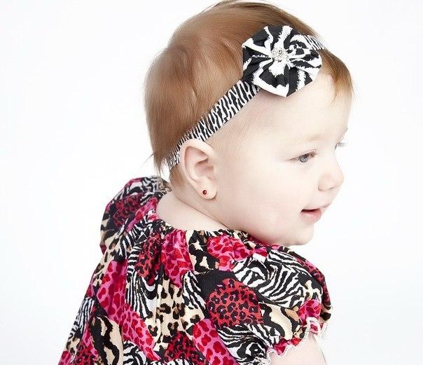 Когда лучше прокалывать ушки своим принцессам??? Поделитесь опытом, пожалуйста, и какие сережки использовать?! Спасибо! Обсуждаем здесь