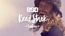 BSD BMX - Reed Stark - Lisbon insidebmx