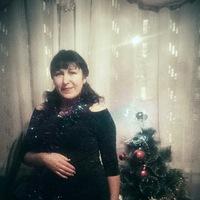 Наташа Матусевич