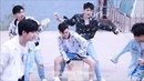 180609 The eastlight 더이스트라이트 Never Thought 직캠 -- 사강 focus --