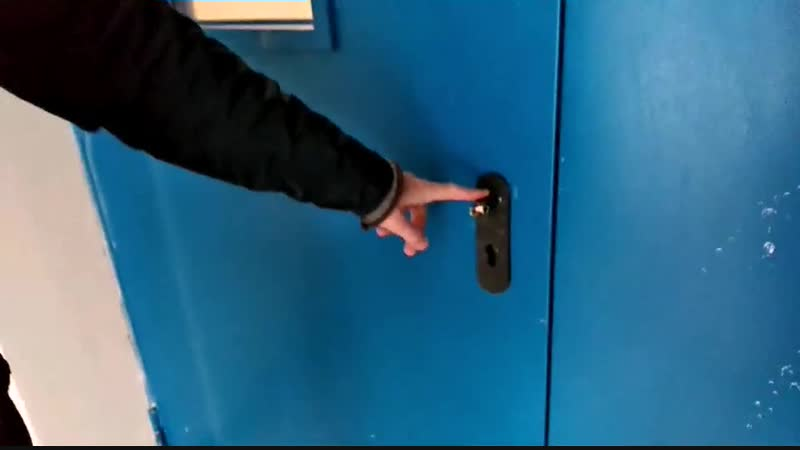 Экскурсия по сданному ЖК Три Кита от Лидер Групп.