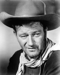 John Wayne, 27 октября , Москва, id182119271