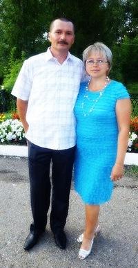 Рузия Шигапова, 20 июля , Старое Дрожжаное, id210267197