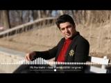 Ali Pormehr - Naz El