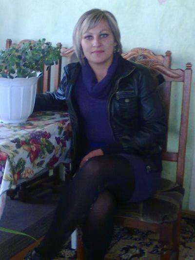 Марія Дукай, 6 апреля , Ивано-Франковск, id227884373