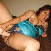 Зрелие женщины мамки фото 495-134