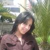 Paula Astudillo