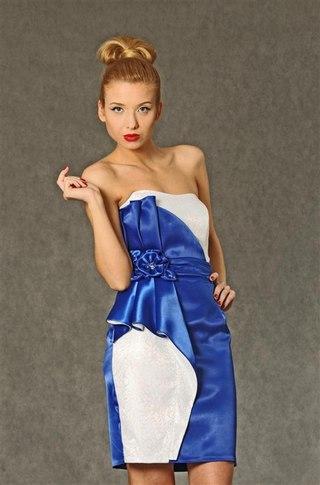 платья стильные скрывающие недостатки