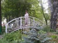 Ангелина Игнатьева, 28 мая 1963, Кез, id183095177