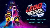 The LEGO Movie 2 - Gotham City Guys - Tiffany Haddish &amp Will Arnett (Official)