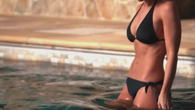 Спортивное тело зрелой дамы (не: порно, домашнее частное русское, секс, минет, porno, анал, топ, голая, оргия, мжм, инцест)