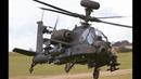Оружие будущего вертолет Apache
