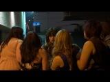 Трейлер фильма Побудь в моей шкуре (2013г)
