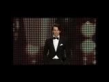 Sabin Tambrea - Lola German Film Award 2018 p.1 (27.04.2018)