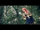 Maturitní ples GJVJ 8 E video