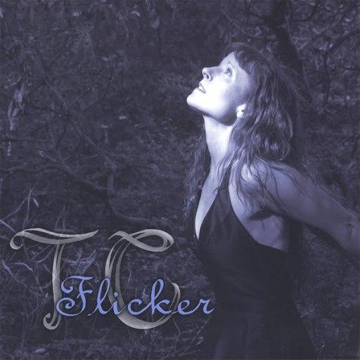 TC альбом Flicker