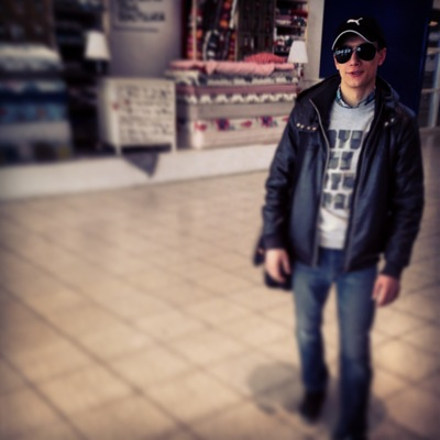 Evgeny Geis, 2 ноября , Санкт-Петербург, id206431101