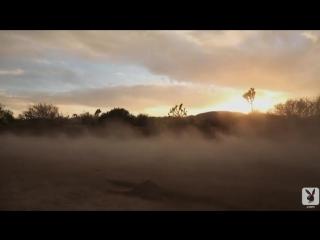 KA4KA.RU_Kesha___Supernatural_(Lab_Rat_(AUS)_Remix)_Erotic_video_clip_sex_pj_klip_seks.mp4
