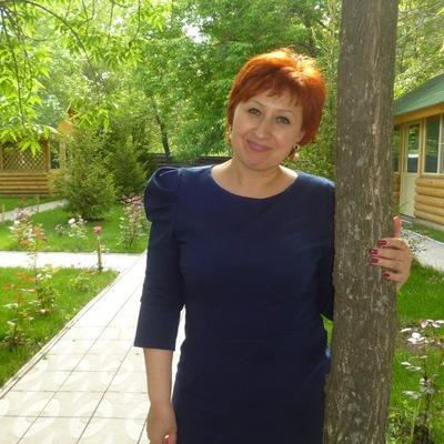 Ольга Авхимович, 31 марта , Челябинск, id168657700