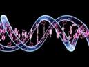 Визуализация молекулы ДНК: создание и дубликация
