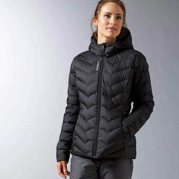 Спортивная куртка Tough Fitness Silent Killer