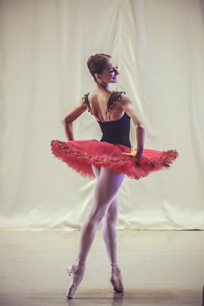 Diana Kosyreva, 24 июля , Москва, id2960104