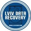Центр відновлення інформації Lviv Data Recovery