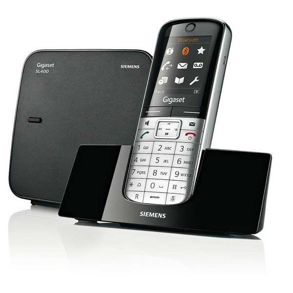 Номера домашних телефонов в России могут стать мобильными