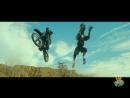 Смотреть фильм премьера Аксель A.X.L. новинки кино 2018 фантастика онлайн в хорошем качестве cvjnhtnm abkmv frctkm hj,by трейлер
