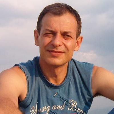 Md Mitkov, 13 марта , Санкт-Петербург, id215966626