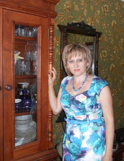 Маргарита Капленко, 26 февраля , Липецк, id111437008
