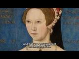 Волчицы. Ранние королевы Англии She-Wolves England's Early Queens (2012) - Джейн, Мария и Елизавета Эпизод 3