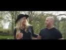 Shaun Mason - Our Vicious Cycle Official Music Video