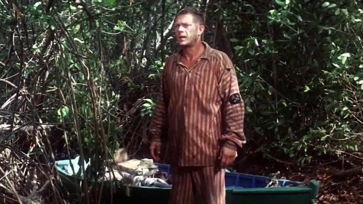 Kelebek – Papillon (1973) – 1080p Türkçe Dublaj Full Film izle - Otukenim.tv