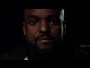 Black.Cop.2017.P.WEB-DLRip.14OOMB_KOSHARA