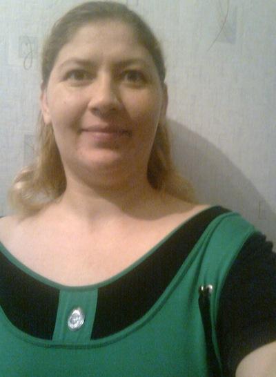 Лена Родина, 9 мая , Харьков, id203771432