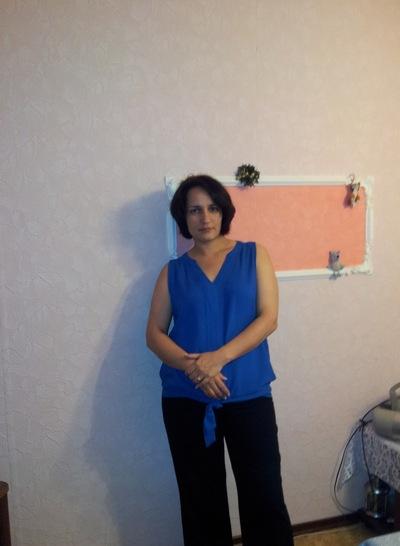 Елена Шарапова, 19 июля , Москва, id33625602