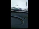 Аслан Евдулаев - Live