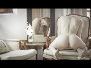 Jia lissa (milky beauty)[2018, erotic, solo, hd 1080p]